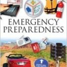 Emergency Preparedness (Merit Badge Series)
