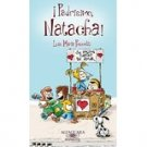 Padrisimo Natacha!/ So cool, Natacha! (Spanish Edition)