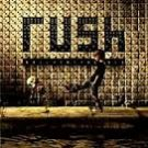 Roll the Bones  by Rush