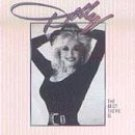 Best There Is Dolly Parton Audio Cassette