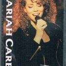 MTV Unplugged: Mariah Carey EP, Live Mariah Carey  Cassette