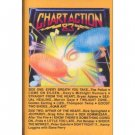 Chart Action '83 Various Artists Cassette
