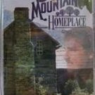 Smokey Mountain Homeplace Craig Duncan and the Smoky Mountain Band  Cassette