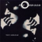 """""""Roy Orbison"""" Mystery Girl Cassette Tape"""