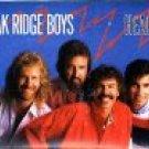 Heartbeat  by Oak Ridge Boys cassette