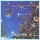 Fresh Aire Christmas  by Mannheim Steamroller,Chip Davis cassette