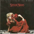 Other Side of the Mirror Stevie Nicks Cassette