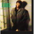 Great Hits of Eddie Rabbitt  Cassette