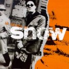 12 Inches of Snow Snow  Format: Audio Cassette
