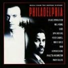 Philadelphia-Original Soundtrack Soundtrack Howard Shore  Cassette