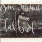 Hiding Place John Michael Talbot  Audio Cassette
