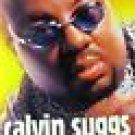 Happy Calvin Suggs Cassette