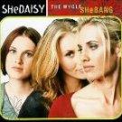 Whole Shebang Shedaisy  Cassette