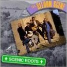 The Scenic Roots by Seldom Scene (Bluegrass) Cassette