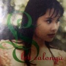 Lea Salonga Audio Cassette