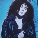 Cher [CASSETTE]  by Cher