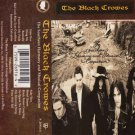 The Southern Harmony and Musical Companion Black Crowes Cassette