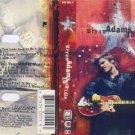 18 Til I Die Bryan Adams  Cassette