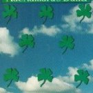 MacNamara's Band  by Bing Crosby cassette