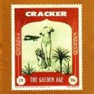 Golden Age Cracker Cassette