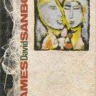 Double Vision  by David Sanborn,James