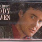 Best of  by Eddy Raven
