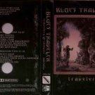 Travelers and Thieves  by Blues Traveler