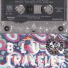 Blues Traveler  by Blues Traveler