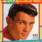 Gene Pitney  20 Greatest Hits