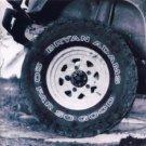 So Far So Good  by Bryan Adams cassette