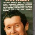Roy Acuff  The Best Of