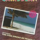 Steel Band Music of the Caribbean  by Various