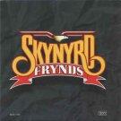 Skynyrds Frynds  by Various