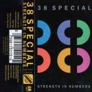 Strength in Numbers  by 38 Special
