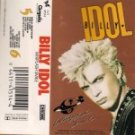Whiplash Smile  by Billy Idol