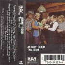 The Bird  by Jerry Reed