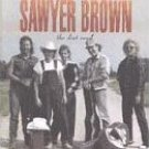 The Dirt Road by Sawyer Brown