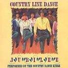 Country Line Dance Jubilee