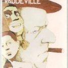Great Stars Of Vaudeville