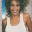 Whitney Houston by Whitney
