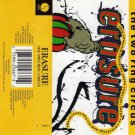 Erasure by The Two Ring Circus