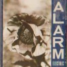 Electric Folklore Live  by The Alarm