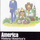 Greatest Hits  by America