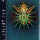 Arc Angels  by Arc Angels cassette