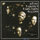 Blackwater Surprise  by Robert Blackwater Surp Bradley cassette