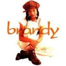 Brandy  by Brandy