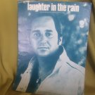 Laughter In the Rain sheet music by Neil Sedaka.