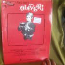 Hit Sheet Music from Oliver!