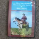 How to use a Noavel Headstall DVD