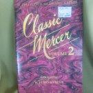 Classic Mercer (Volume 2) Paperback –  W. Elmo Mercer